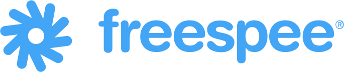 freespee_logo